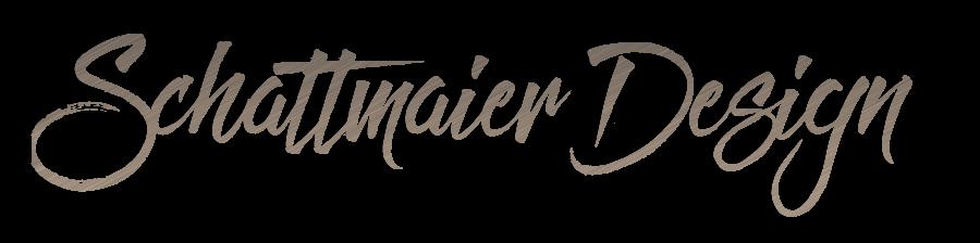 schattmaier-design.com